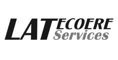 Latecoere Services