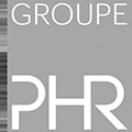 Groupe PHR